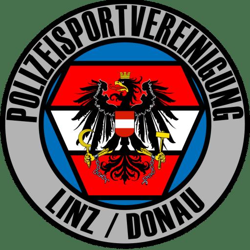 POLIZEISPORTVEREINIGUNG Linz / Donau