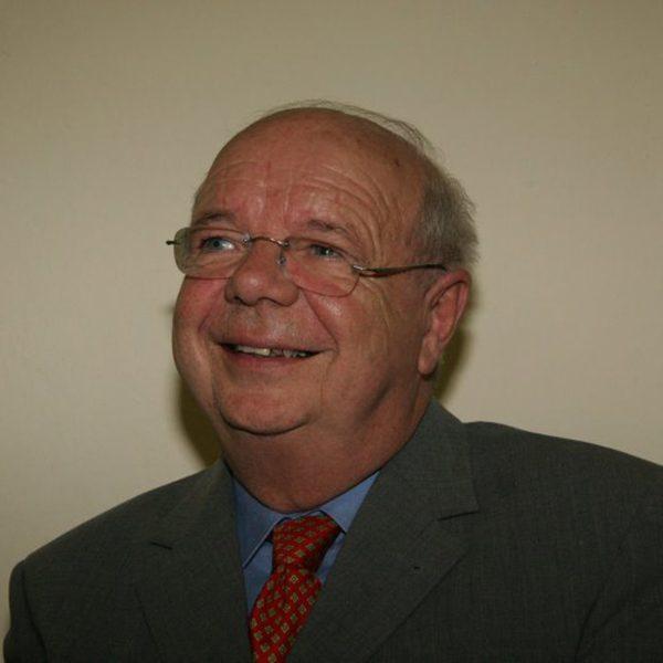 Herbert Offenberger