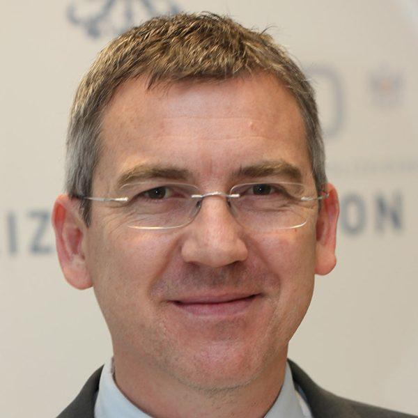 Michael Tischlinger