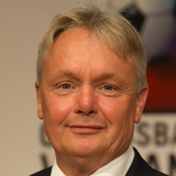 Heinz Oberauer
